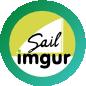 Sailimgur
