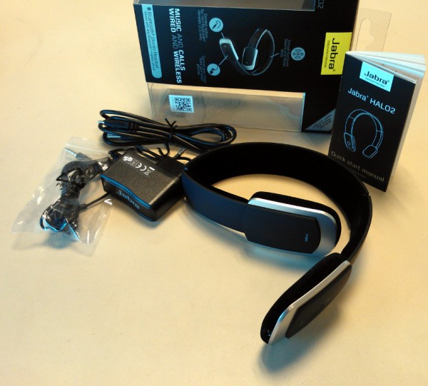 connecting jabra halo2 bluetooth headset with windows 7 rule of tech. Black Bedroom Furniture Sets. Home Design Ideas