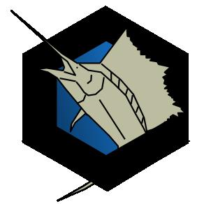 Ampiaiskala